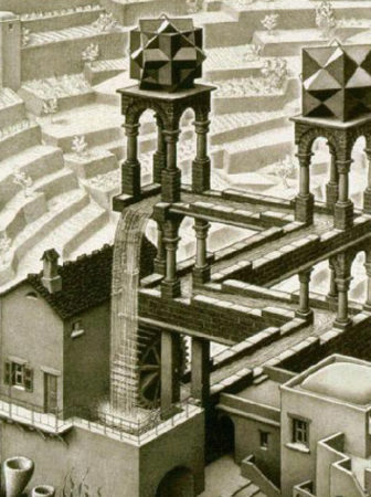 escher_waterfall_w