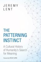 Patterning Instinct cover