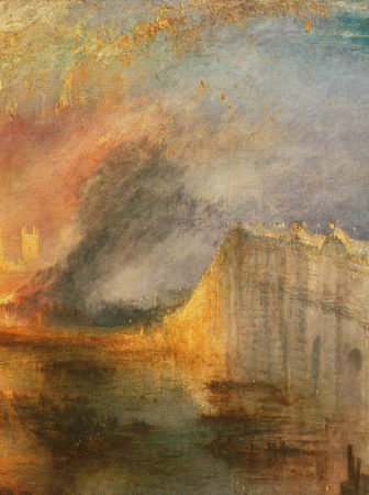 1200px-Joseph_Mallord_William_Turner,_English_-_The_Burning_of_the_Houses_of_Lords_and_Commons,_October_16,_1834_-_Google_Art_Project
