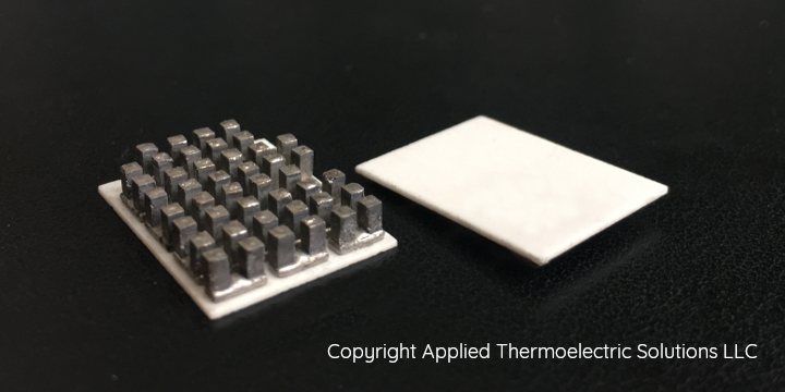 thermoelectric-generator-pellets-dice-thermoelements-semiconductors Copyright