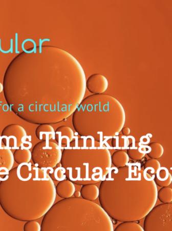 Circular Asia